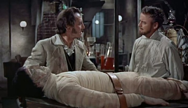 Dr_Frankenstein_I_presume