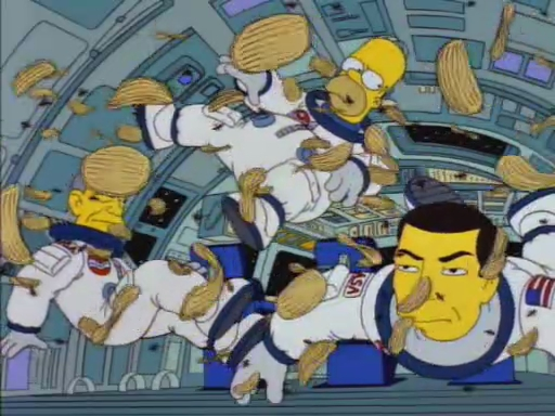 Deep_Space_Homer_81