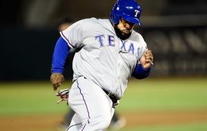fat texas baseball