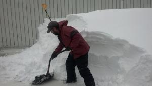 Snow-Shoveling-Cover-Photo1